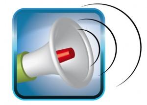 TMCH_claims-services-megaphone-v1
