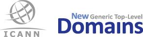 icann_ngtld_logo